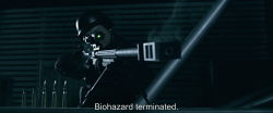 biohazard english.png
