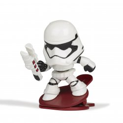 Paris Comic Con Reval- STAR WARS BATTLE BOBBLERS STORMTROOPER Figure - oop (1).jpg