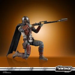 STAR WARS THE VINTAGE COLLECTION 3.75-INCH THE MANDALORIAN Figure - oop(3).jpg