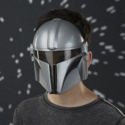 Star Wars The Mandalorian Kids Roleplay Mask (2).JPG