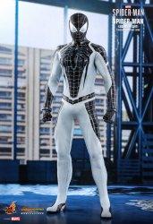 HT_Spiderman_Neg_2.jpg