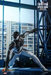 HT_Spiderman_Neg_3.jpg