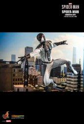 HT_Spiderman_Neg_5.jpg