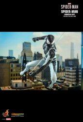 HT_Spiderman_Neg_6.jpg