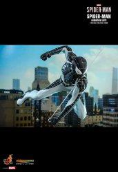 HT_Spiderman_Neg_7.jpg