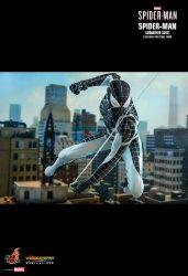 HT_Spiderman_Neg_8.jpg
