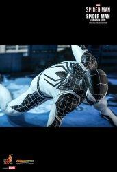 HT_Spiderman_Neg_9.jpg