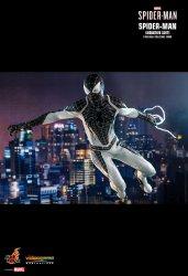 HT_Spiderman_Neg_10.jpg