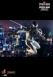 HT_Spiderman_Neg_11.jpg