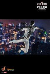 HT_Spiderman_Neg_13.jpg