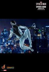 HT_Spiderman_Neg_14.jpg