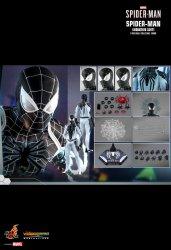 HT_Spiderman_Neg_15.jpg