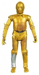 STAR WARS THE VINTAGE COLLECTION 3.75-INCH C-3PO Figure.jpg