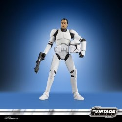 STAR WARS THE VINTAGE COLLECTION 3.75-INCH CLONE COMMANDER (1).jpg
