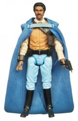 STAR WARS THE VINTAGE COLLECTION 3.75-INCH GENERAL LANDO CALRISSIAN Figure.jpg