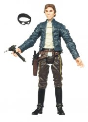 STAR WARS THE VINTAGE COLLECTION 3.75-INCH HAN SOLO Figure.jpg