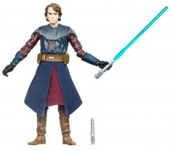 STAR WARS THE VINTAGE COLLECTION 3.75-INCH ANAKIN SKYWALKER Figure.jpg