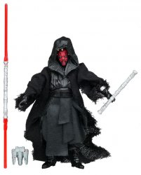 STAR WARS THE VINTAGE COLLECTION 3.75-INCH DARTH MAUL Figure.jpg