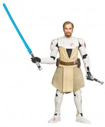 STAR WARS THE VINTAGE COLLECTION 3.75-INCH OBI WAN KENOBI Figure.jpg