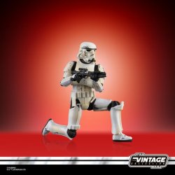 STAR WARS THE VINTAGE COLLECTION 3.75-INCH STORM TROOPER Figure (1).jpg
