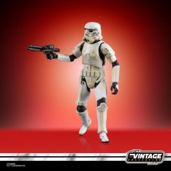 STAR WARS THE VINTAGE COLLECTION 3.75-INCH STORM TROOPER Figure (2).jpg