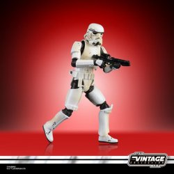 STAR WARS THE VINTAGE COLLECTION 3.75-INCH STORM TROOPER Figure (3).jpg