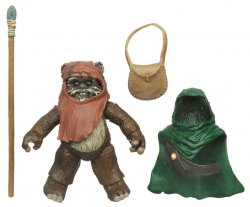 STAR WARS THE VINTAGE COLLECTION 3.75-INCH WICKET Figure.jpg