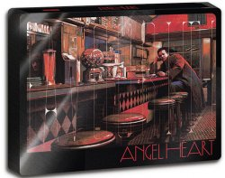 Angel-Heart-Steelbook-Blu-ray-4K-Ultra-HD-edition-collector.jpg