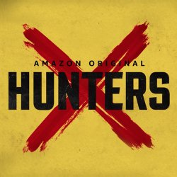 Hunters.jpg