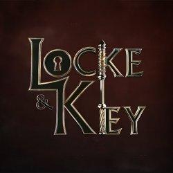 Locke_Key.jpg