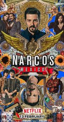 narcos mex s2.jpg