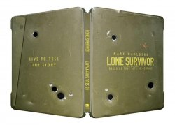 Lone Survivor 3D BD Steelbook Outside.jpg