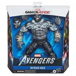 MARVEL LEGENDS SERIES 6-INCH GAMERVERSE MARVEL'S AVENGERS OUTBACK HULK Figure - in pck (1).jpg