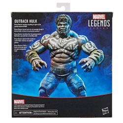 MARVEL LEGENDS SERIES 6-INCH GAMERVERSE MARVEL'S AVENGERS OUTBACK HULK Figure - in pck (2).jpg