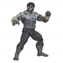 MARVEL LEGENDS SERIES 6-INCH GAMERVERSE MARVEL'S AVENGERS OUTBACK HULK Figure - oop (1).jpg
