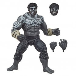 MARVEL LEGENDS SERIES 6-INCH GAMERVERSE MARVEL'S AVENGERS OUTBACK HULK Figure - oop (2).jpg