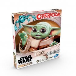 OPERATION STAR WARS THE MANDALORIAN EDITION Game in pck 1.jpg