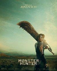 monster-hunter-movie-poster-milla-jovovich.jpg