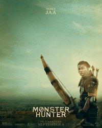 monster-hunter-movie-poster-tony-jaa.jpg