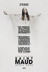 saint maud poster.jpg