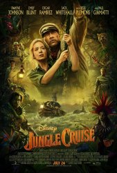 Jungle-Cruise-2020-poster.jpg