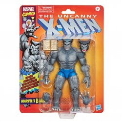 MARVEL LEGENDS SERIES VINTAGE 6-INCH MARVEL'S BEAST Figure - in pck.jpg