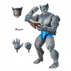 MARVEL LEGENDS SERIES VINTAGE 6-INCH MARVEL'S BEAST Figure - oop.jpg
