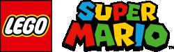 LEGO_SuperMario_Original_sRGB_2020.png