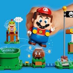 LEGO Super Mario_blue.jpg