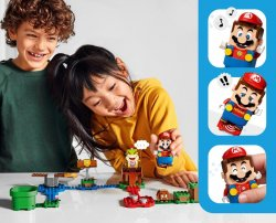 LEGO Super Mario_kids and interactions.jpg