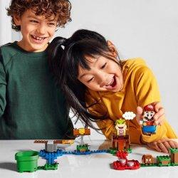 LEGO Super Mario_kids play.jpg
