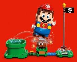 LEGO Super Mario_red.jpg