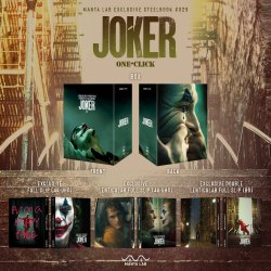 joker_overall_box_2000x.jpg