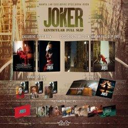 joker_overall_dls_PS_2000x.jpg